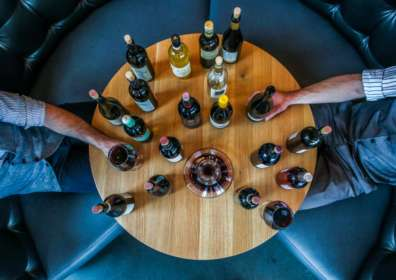 How To Cleanse Your Palate Properly For Wine Tasting Success