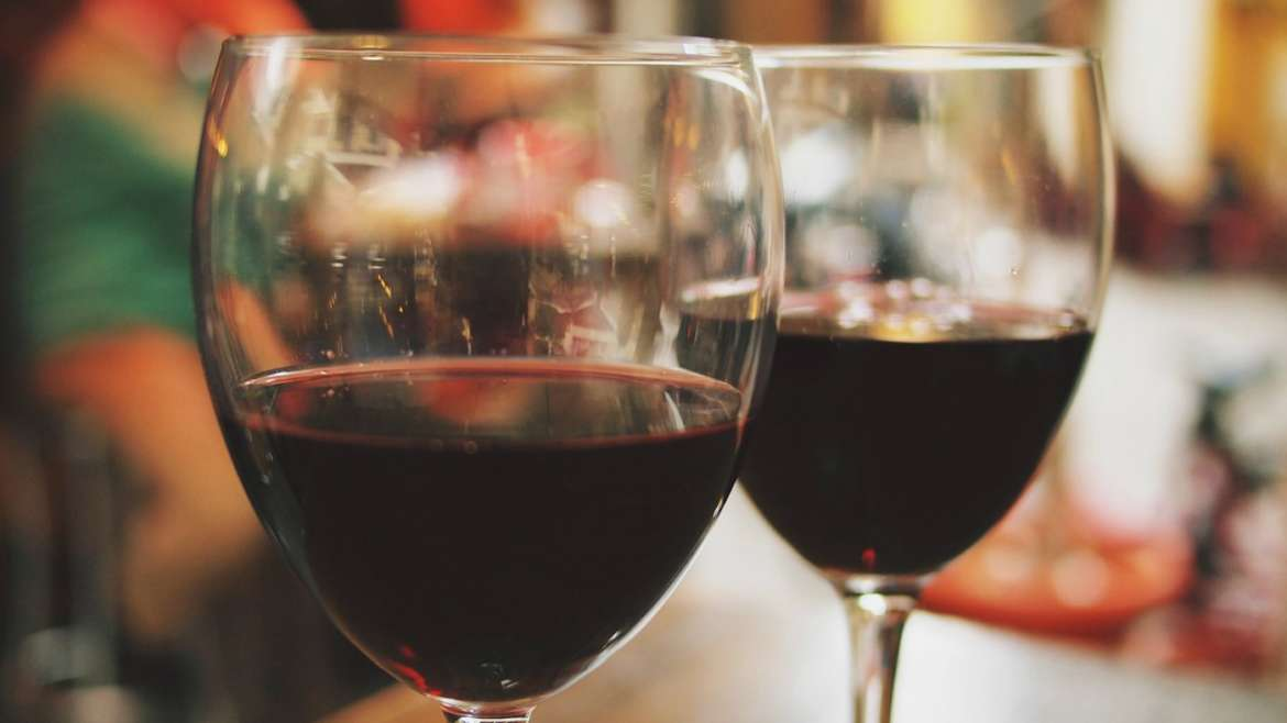 The Surprising Relationship Between Politics and Wine