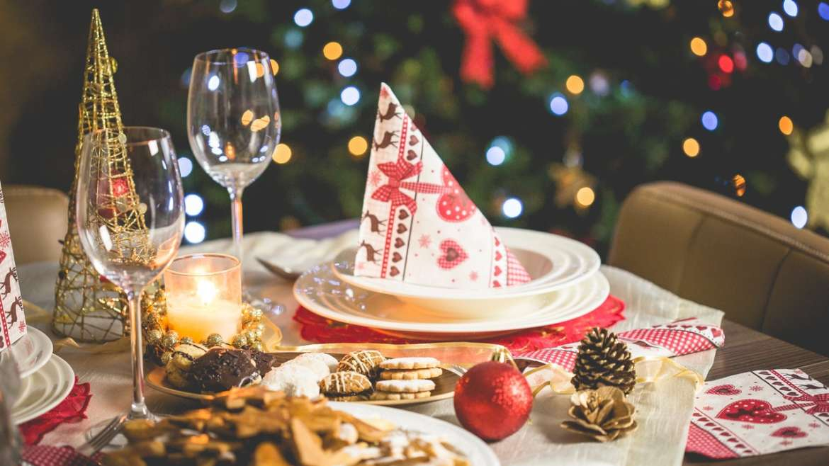Your Guide To The Best Christmas Gifts For Wine Lovers Mcclain Cellars