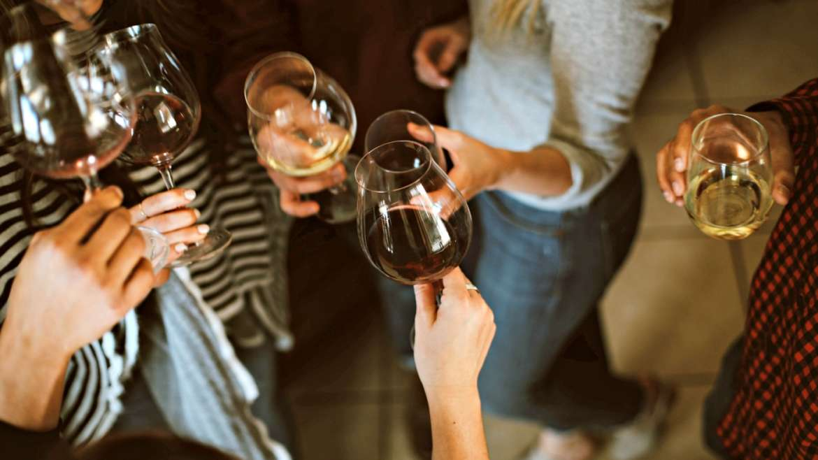 Exciting Wine Trends to Follow in 2019