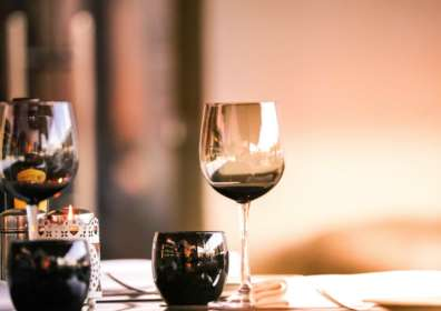 The Meaning of Popular Wine Phrases and Expressions