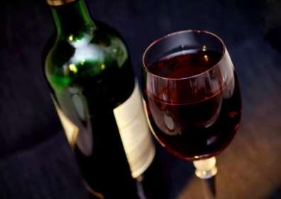 The Basics of Storing an Open Bottle of Wine