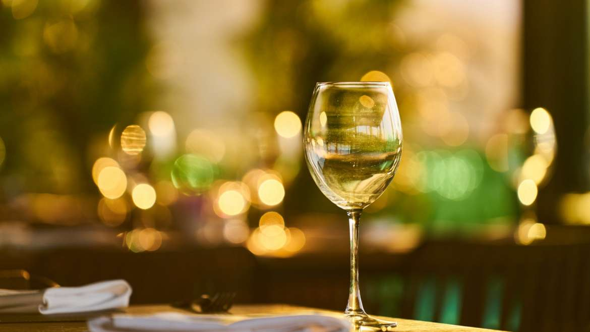 All About Riesling Wine: Flavor Profile, History, Pairings