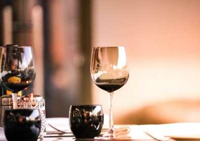 All About Cabernet Sauvignon Wine