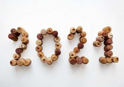 Complete List of Wine Holidays 2021