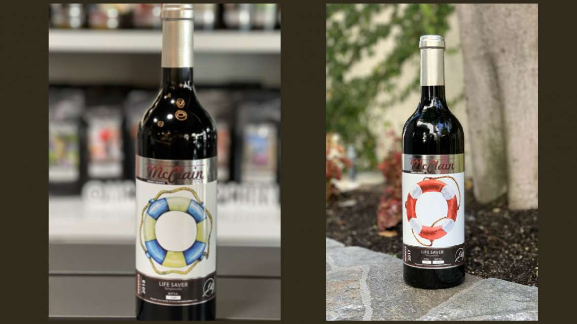 All About Tempranillo Wine