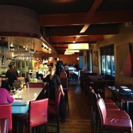 hanna-s-restaurant-bar